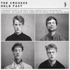crookes