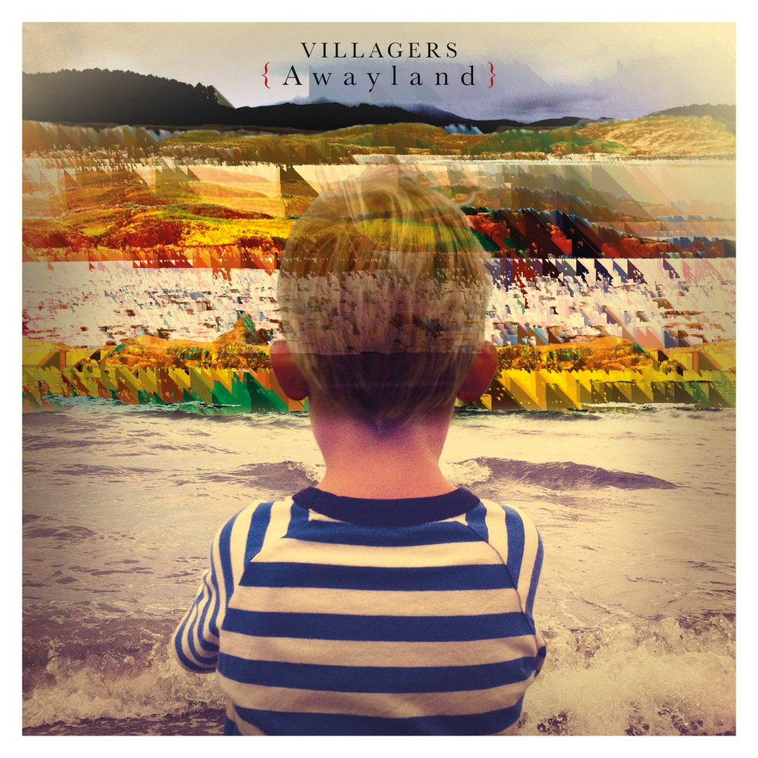 Villagers_{Awayland}_album_packshot_hires