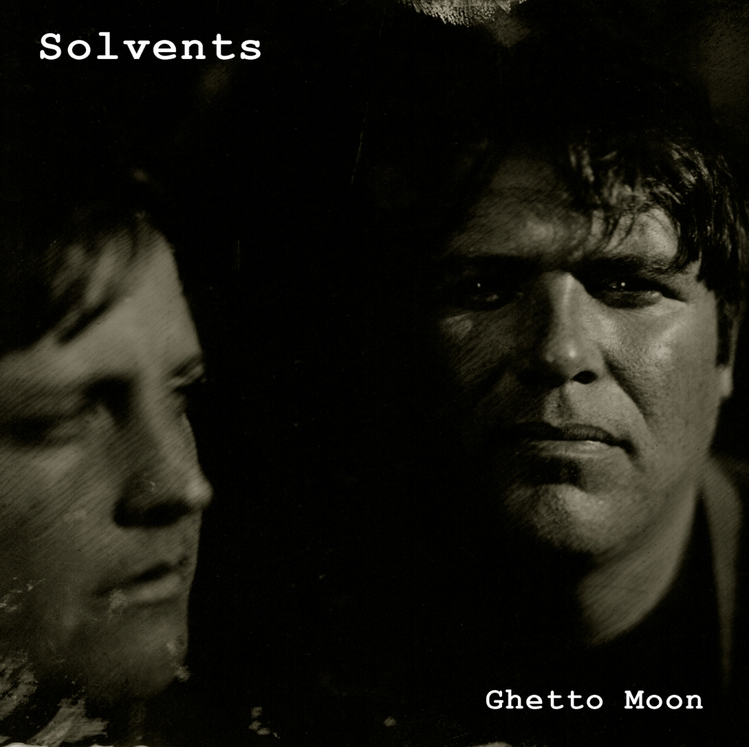 solvents_ghetto-moon_cover