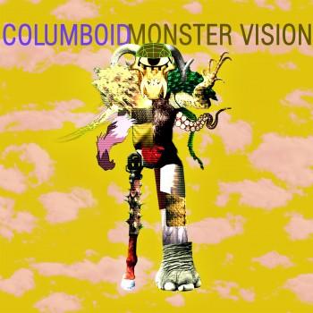 columboid_cover