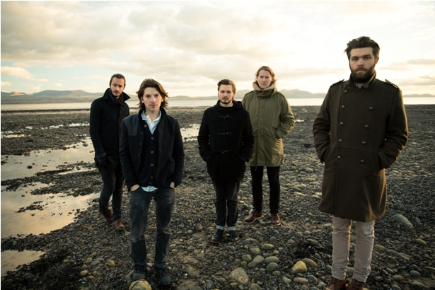Editors_Anglesey_1_lores_by_Matt_Spalding