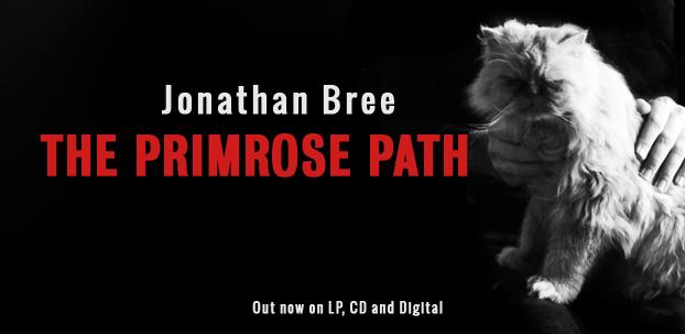 jonathan-bree-pp-promo