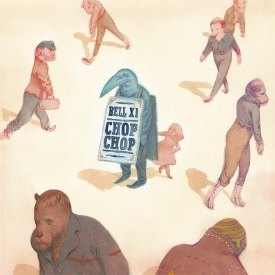 BELL006_cover_hi-res_2400x2400px