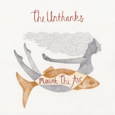 unthank