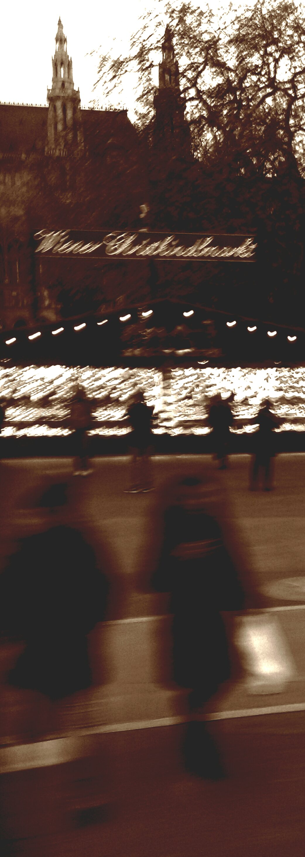 Erdmöbel Weihnachten.Das Erste Lichtlein Erdmöbel Rula Loucopoulos Weihnachten Im