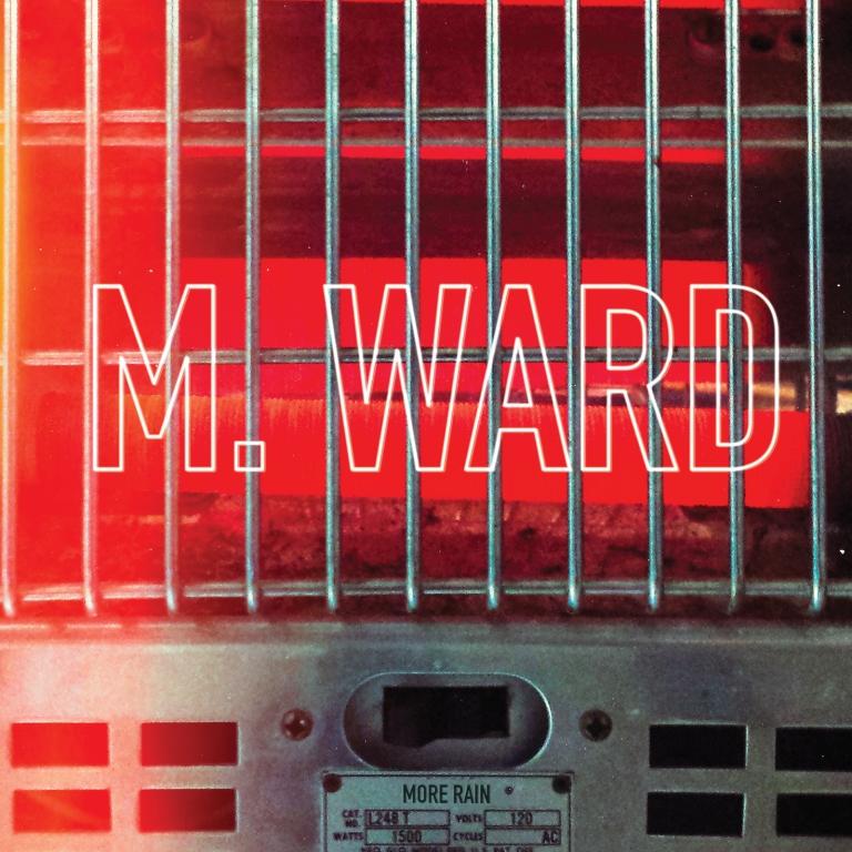 M.Ward_More_Rain