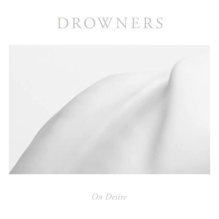 drowners.jpg