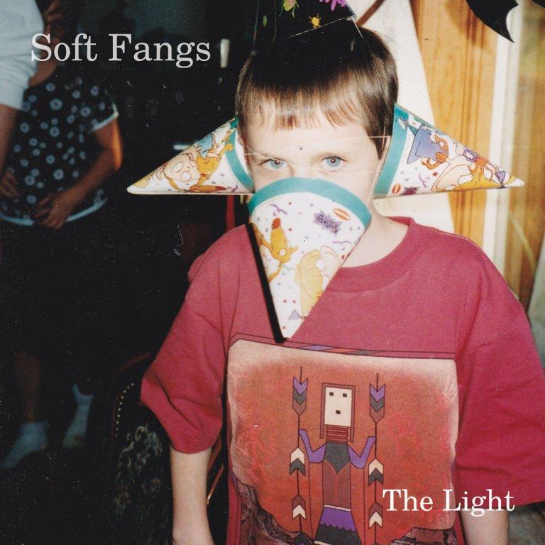 soft fangs.jpg