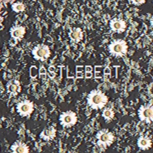 castlebeat.jpg