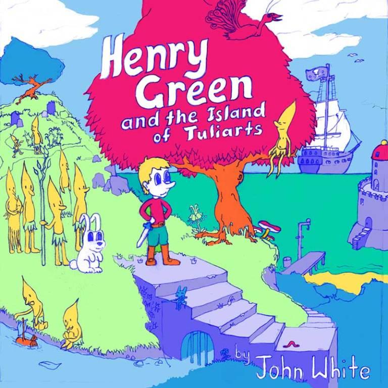 Henry-Green-cover.jpg