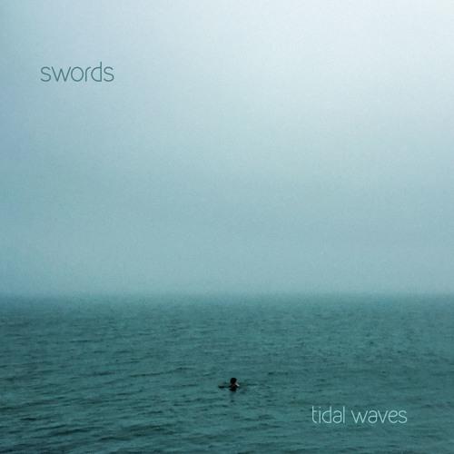 swords