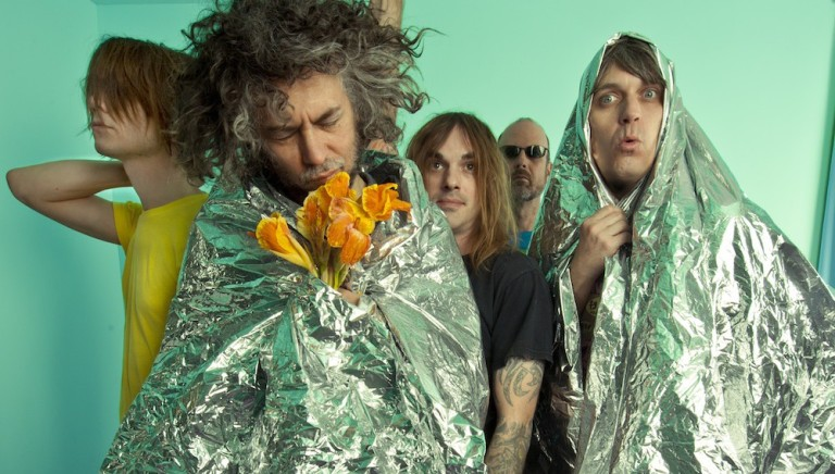 flaminglips-j.-michelle-martin.jpg