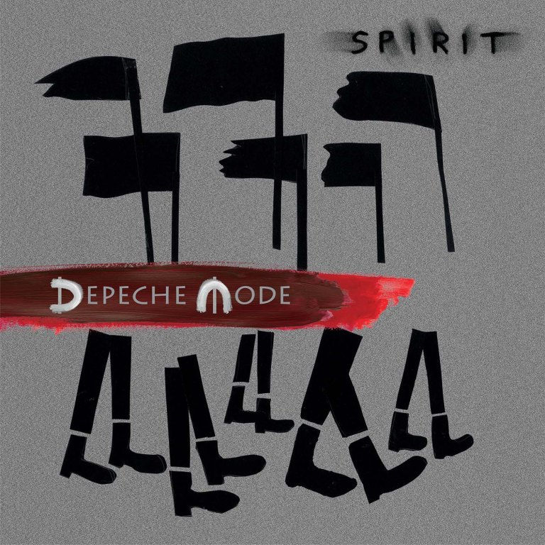 Depeche Mode album cover normal.jpg
