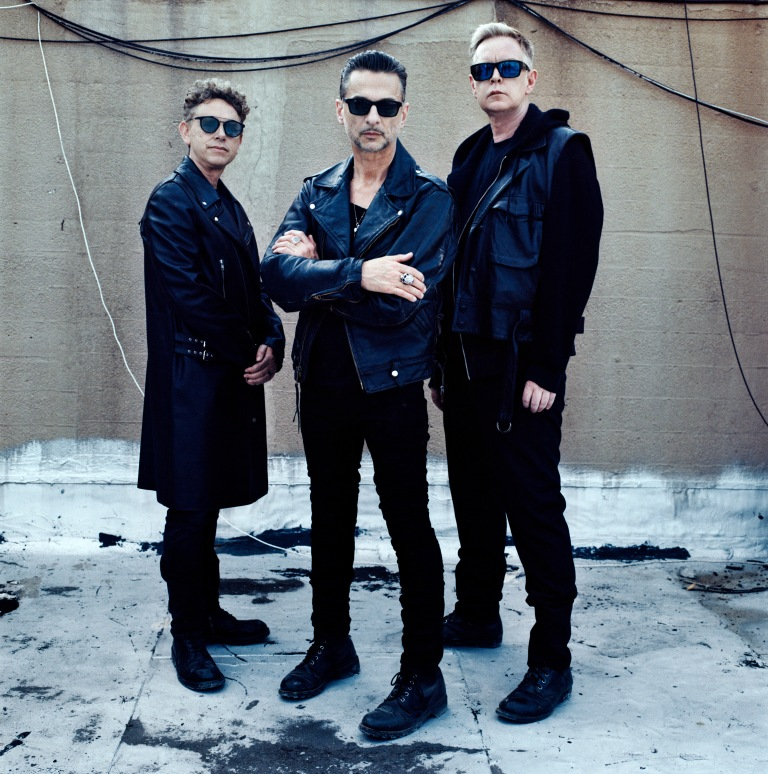 Depeche Mode, New York 21.07.2016 (37).jpg