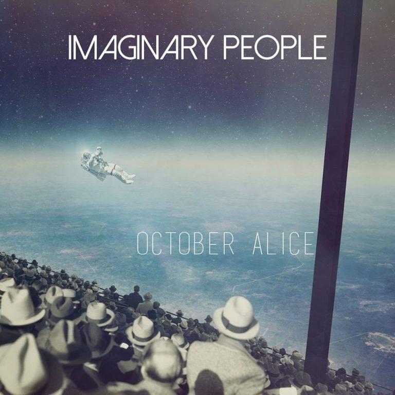 imaginaryco