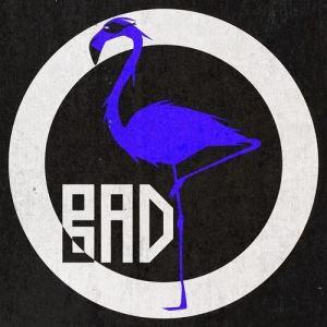 badfla