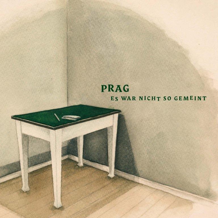 PRAG_Es-war-nicht-so-gemeint_COVER_3000px