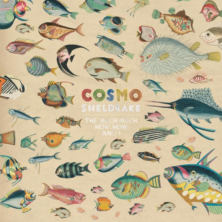 cosmosco.jpg