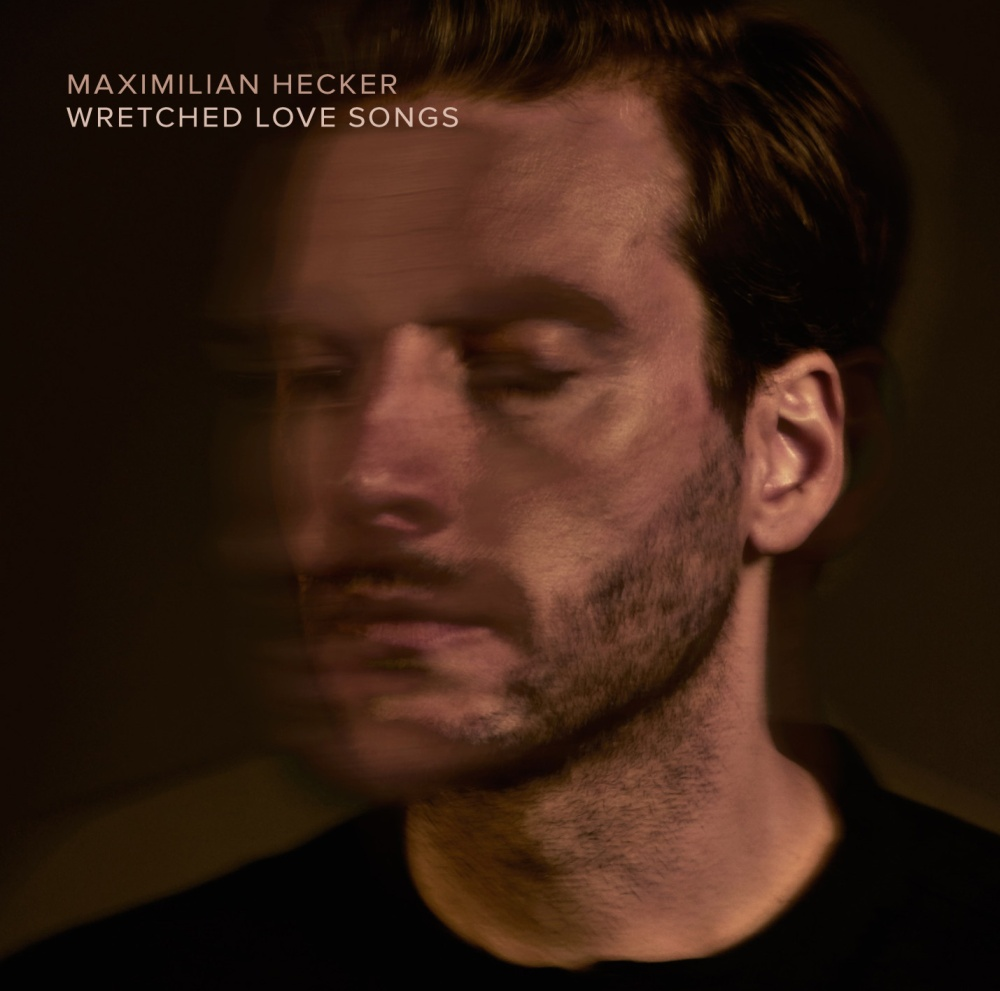 mhecker_wretched_cd_front