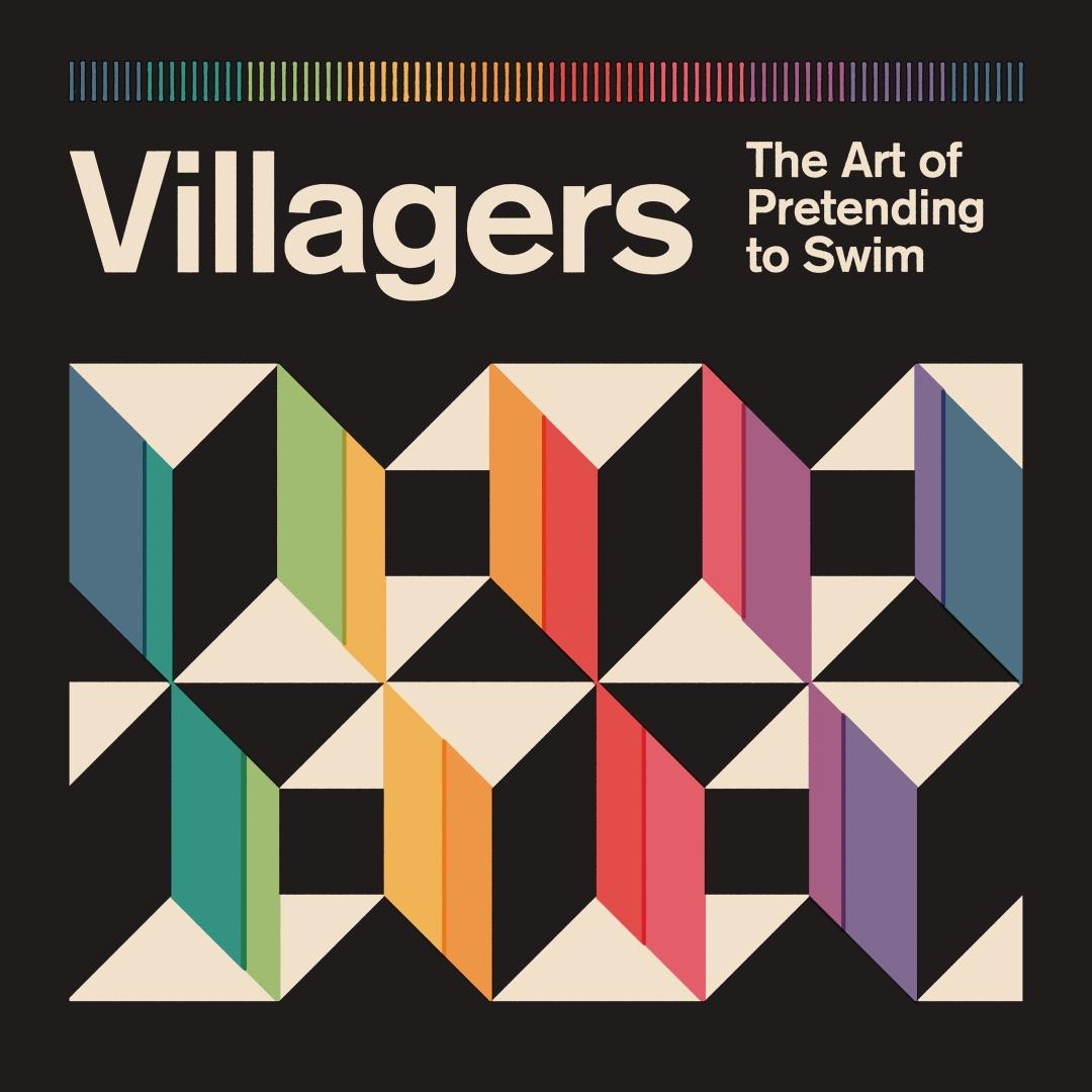 Villagers_TAOPTS_LP-300dpi.jpg