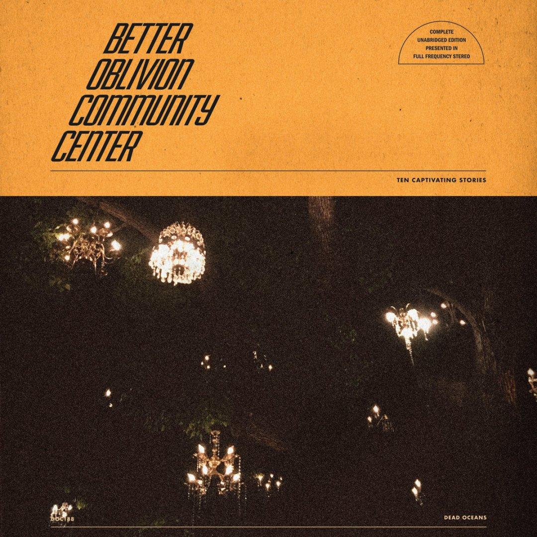 bettercommunityco
