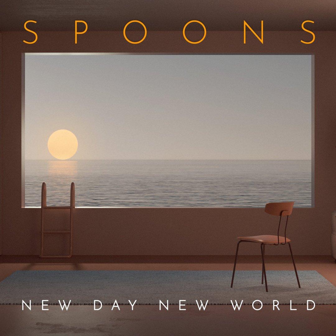 spoonsco.jpg