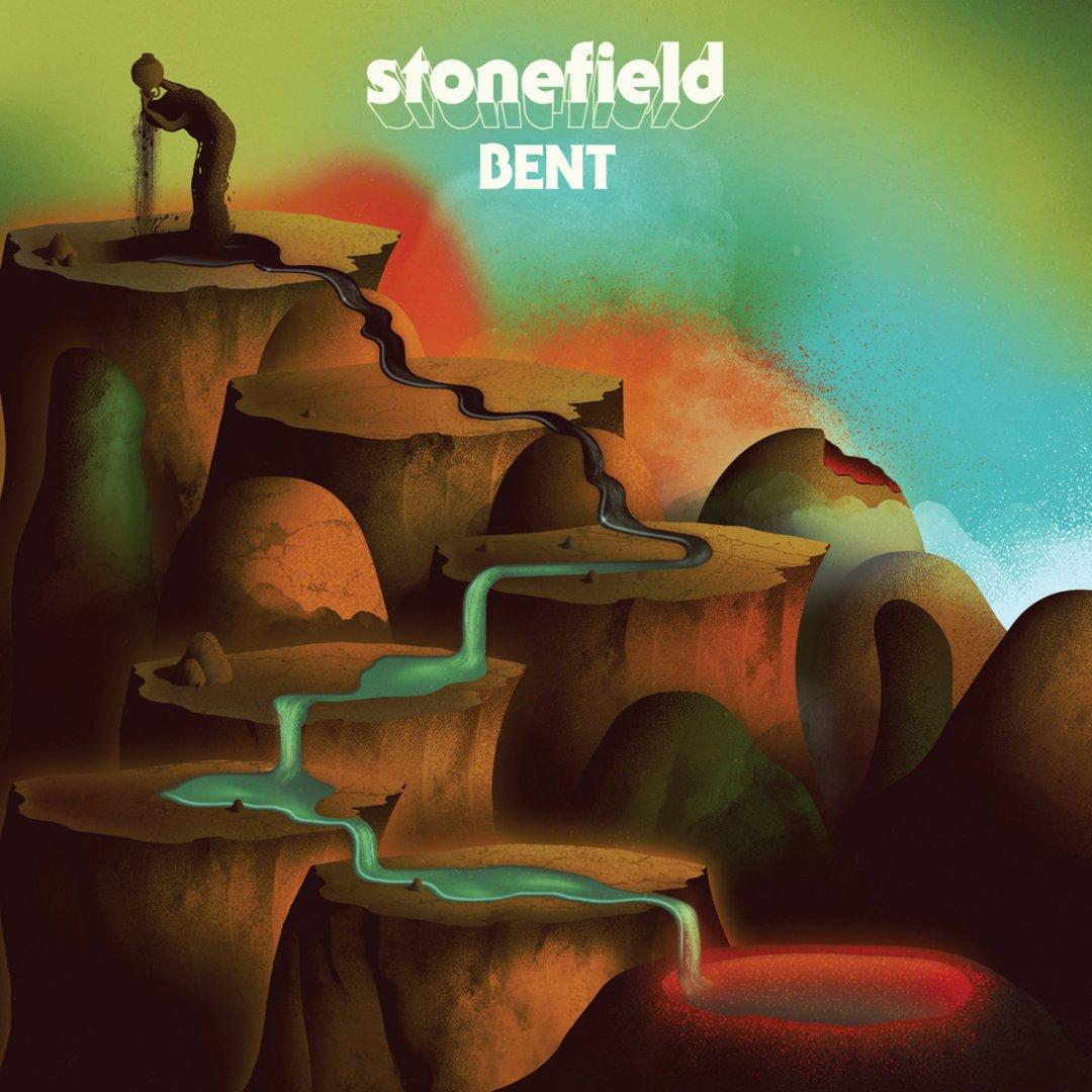 stonefieldco