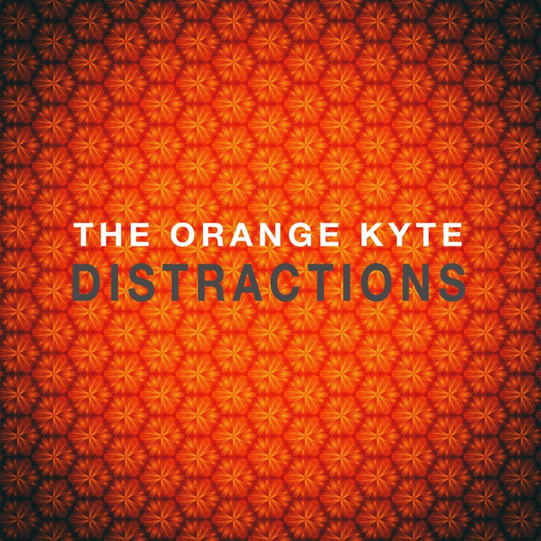 orangeco.jpg