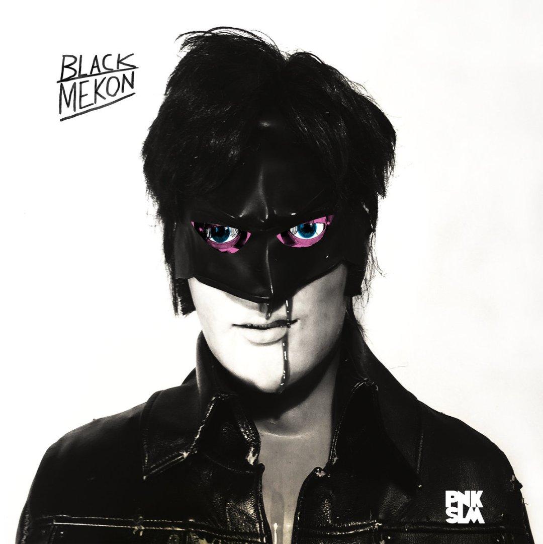 blackmekonco.jpg