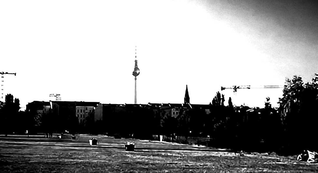 mauerpark.jpg