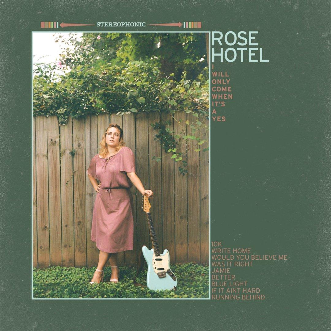 rosehotelco.jpg