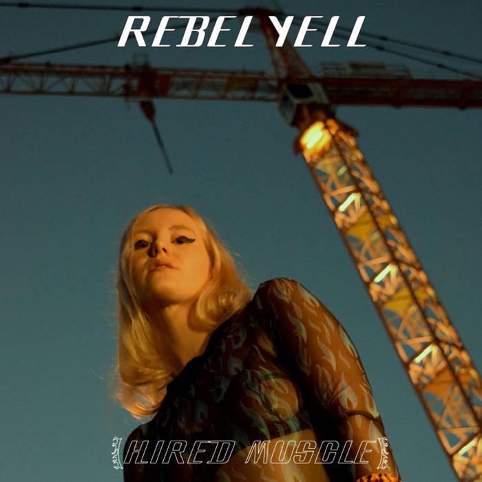 rebelyelco.jpg