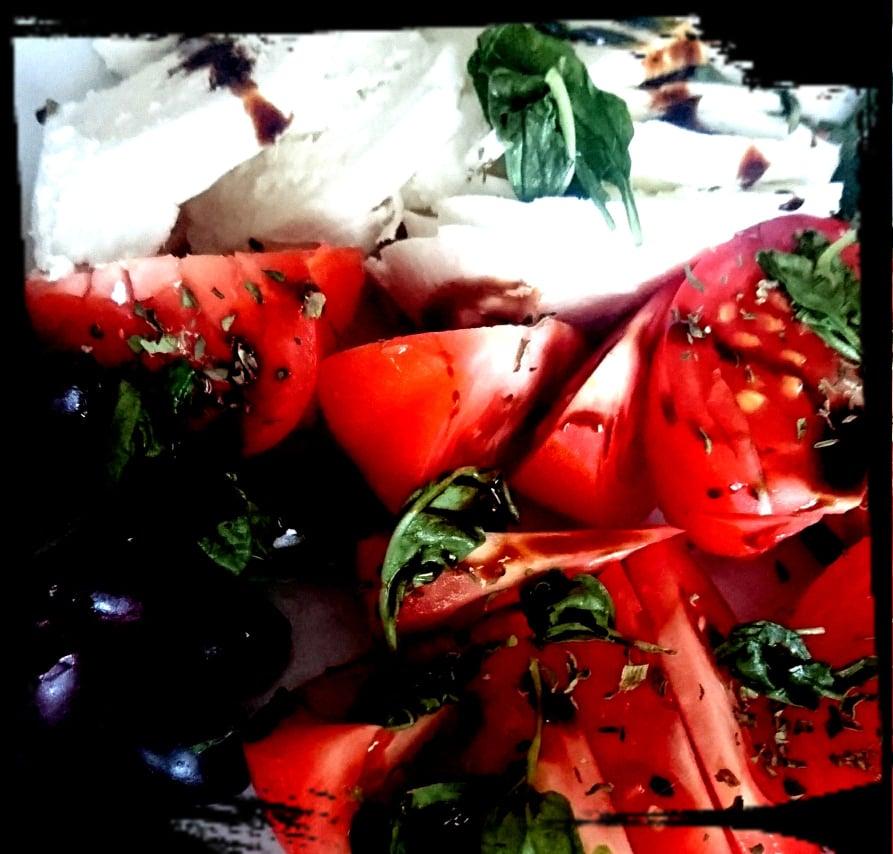 tomatemozbasi