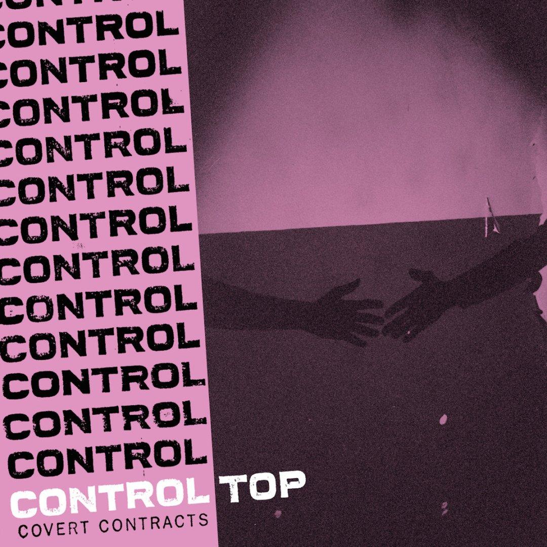 controltopco