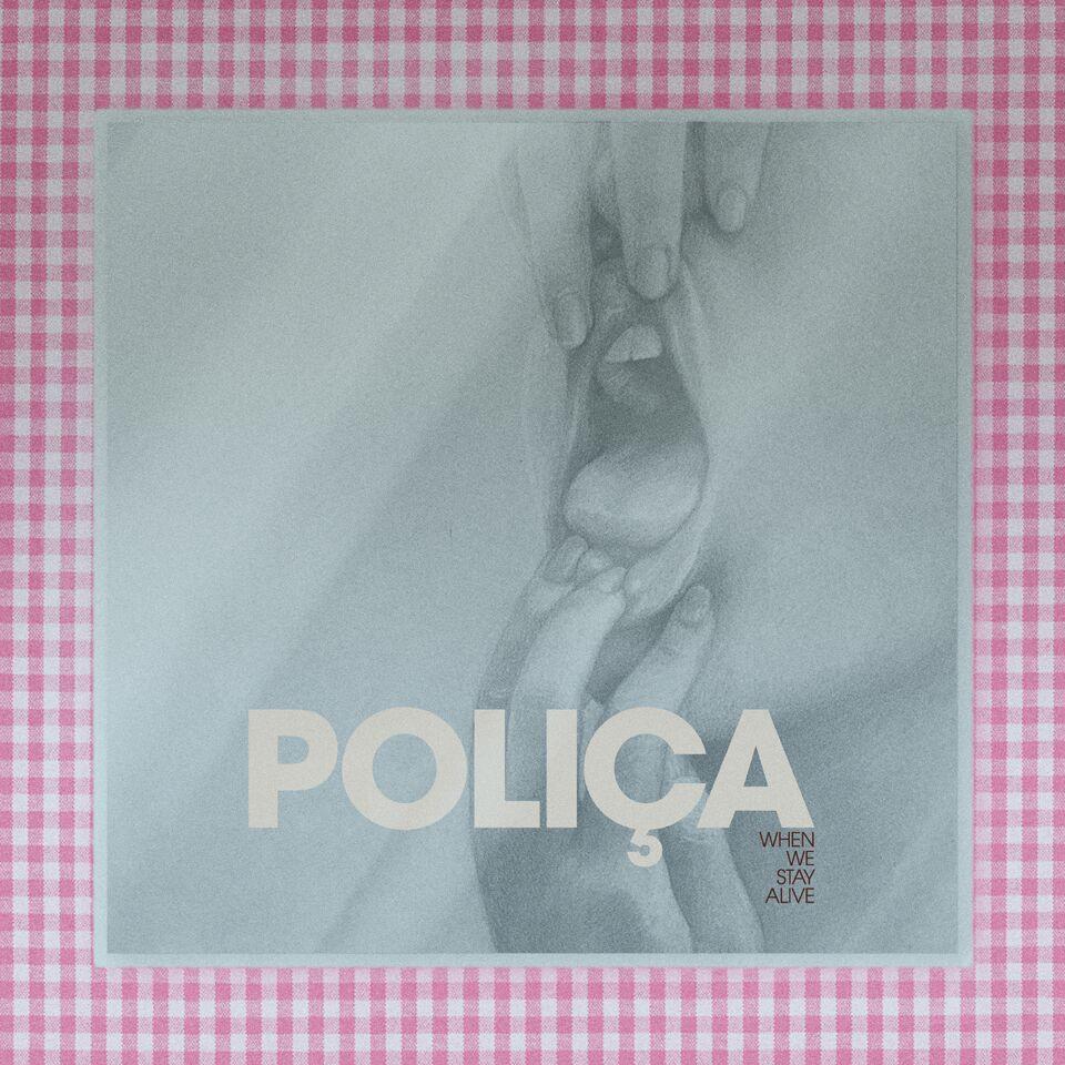 policco