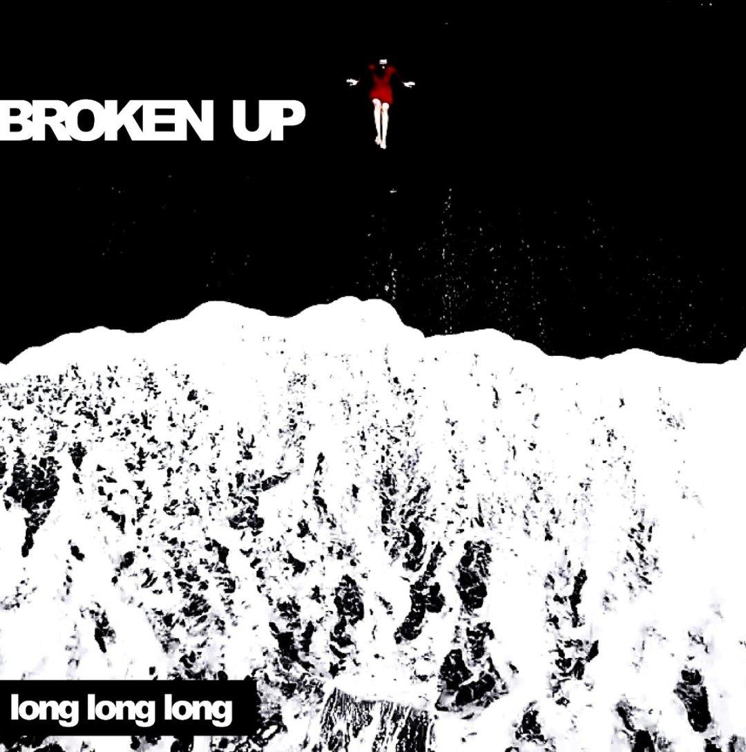 brokenupco.jpg