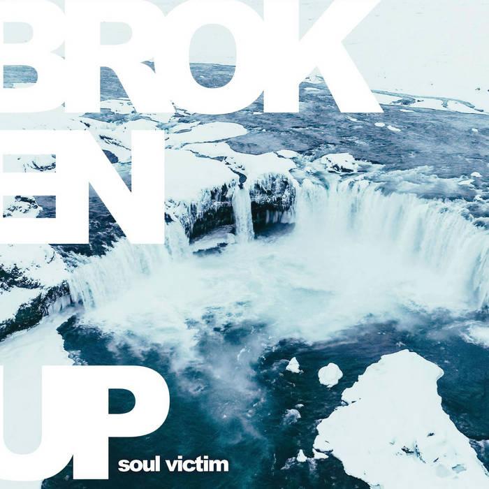 brokenup2co