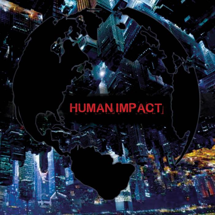 humaniimpactco