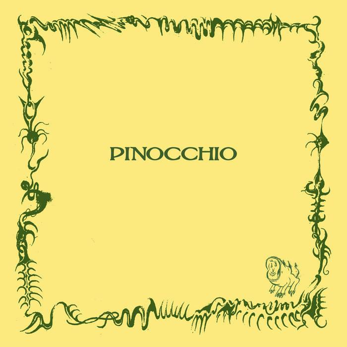 pinocchioepco