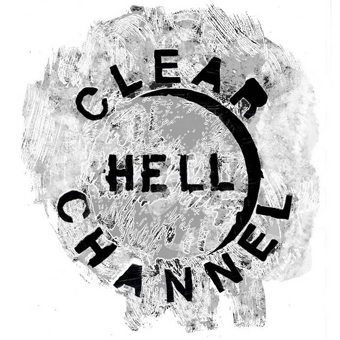 clearchannelco