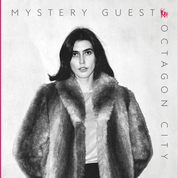 mysteryguestco