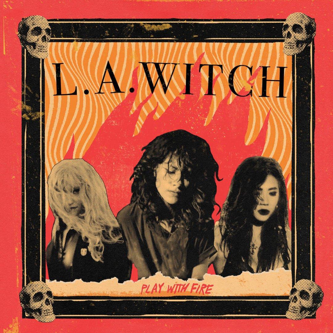 lawitchco