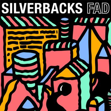 Silverbacksco
